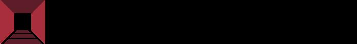 三和鋼業株式会社